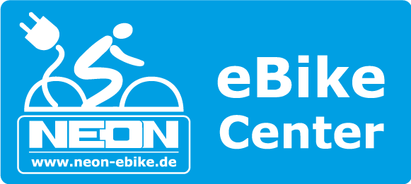 Logo NEON eBike Center
