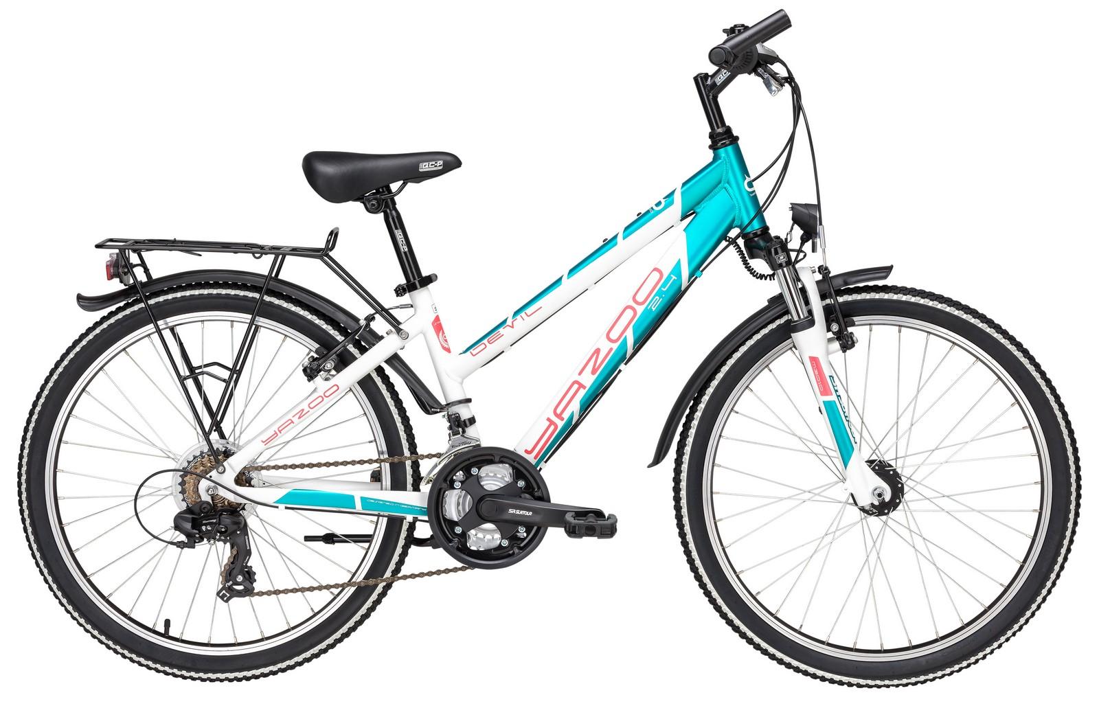 Neon Radsport